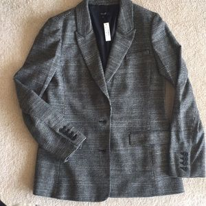Ladies blazer jacket, new, never worn.